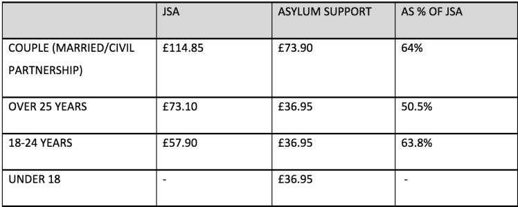 asylum_img-1